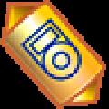硬盘分区魔术师12汉化破解版 V12.1 中文免费版