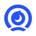 专业证件照 V3.3.5 安卓官方版