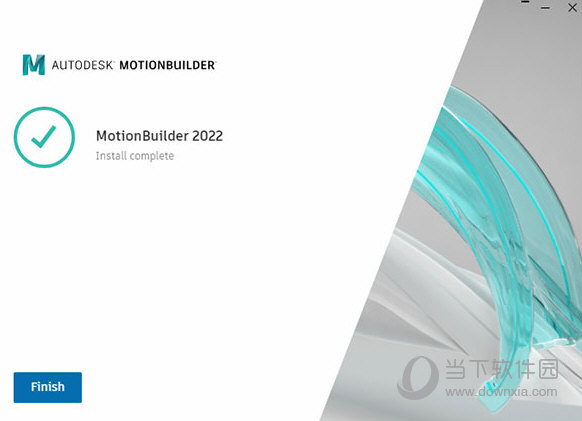 motionbuilder2022破解版