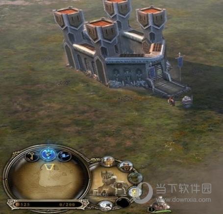 指环王中土之战2修改器