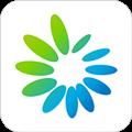 MAP智农 V3.5.2 安卓版