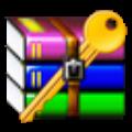 winrar密码移除工具