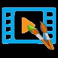 CR VideoMate(视频综合处理软件) V1.3.0.2 免注册版