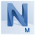 Autodesk Navisworks Manage V2022 中文破解版