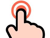 鼠标连点器哪个好用 从此解放你的双手