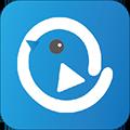 犇鸟视频 V1.2.2 安卓版