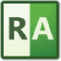 RadiAnt DICOM Viewer(医学图像查看器) V5.0.1 免费中文版