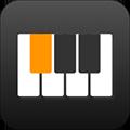 自乐班 V1.0.2 安卓版