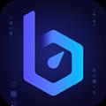 biubiu加速器永久免费版 V3.22.6 安卓最新版