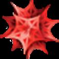 mathematica免安装版 V12.0 免费版