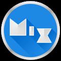 mixplorer文件管理器 V6.54.0 安卓中文版