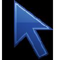 Cursor Commander(鼠标指针修改器) V1.0 官方免费版