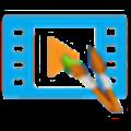 Aeyae Remux(视频编辑软件) V21.3.40121 官方版
