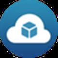 u-drive云盘 V2.5.2 官方版