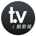 i酷影视手机版 V1.4.8 安卓版