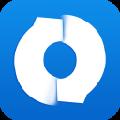 风云pdf转换器免安装版 V2020.07.11 免费版