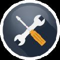 DLL Care(dll修复工具) V1.0 单文件版