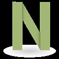 nplayer电视版 V21.02.211 安卓TV版