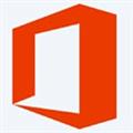 Microsoft Office破解版 V2021 免费完整版