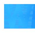 魔兽世界windtools插件 V2.1.8 最新版