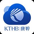 康婷云生活 V1.4.3 安卓最新版