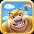 熊出没之熊大农场无限钻石破解版 V1.6.0 安卓版