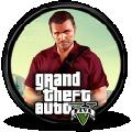GTA5单人公共战局工具 V1.0 免费版