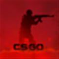CSGO修改器