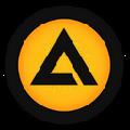 AIMP播放器单文件版 V4.70.2242 免费版