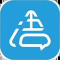 金语满堂 V1.0.17 安卓版