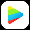 nPlayer播放器 V1.7.7.7 安卓版