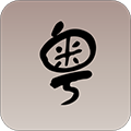粤语助手 V1.0.5 安卓版