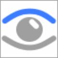 Mesen模拟器中文版 V0.97 免费版