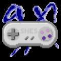 snes9x汉化pc版 V1.60 最新免费版