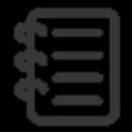 简单密码本 V1.0 免费版