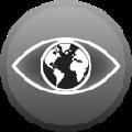 SpaceEye(实时地球桌面壁纸) V1.1.2 官方版