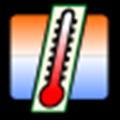 CoreTemp(CPU数字温度传感器) V1.17 汉化版