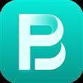 BP帝 V1.0.0 安卓版
