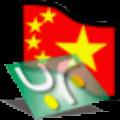 勇芳军棋迷破解版 V4.2.9 绿色免费版