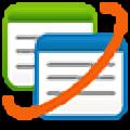四维排课软件 V4.16.1.245 免费标准版
