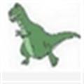 恐龙工具箱
