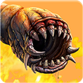 死亡蠕虫无敌版 V2.0.031 安卓版