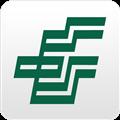 邮储银行手机银行 V6.0.4 安卓最新版