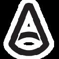 Arnold for Maya(阿诺德渲染器插件) V3.0.1 免费版