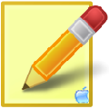 plist Editor Pro(plist编辑器) V2.5.0 免费版