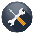 DLL CARE(DLL修复工具) V1.0 完整版