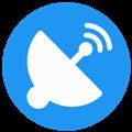 新电影雷达最新版本 V0.7 安卓版