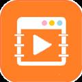 火火影视免费版 V2.3.0 安卓版