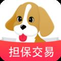 宠物市场 V5.2.2 安卓版