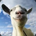 模拟山羊内购版 V1.2.1 安卓版